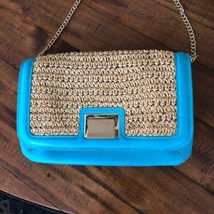 Great Summer Handbag